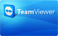 TeamViewer – unser Support-Tool